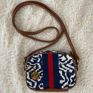 FINAL SALE Tommy Hilfiger Crossbody Bag